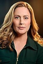 Erica Shaffer's primary photo