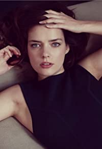 Primary photo for Roxane Mesquida