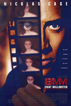 Permalink to Movie 8MM (1999)