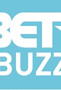 Primary photo for BET Buzz