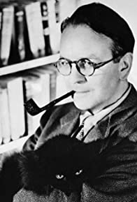Primary photo for Raymond Chandler