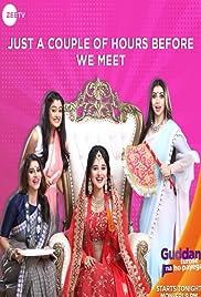 Guddan - Tumse Na Ho Paayega (TV Series 2018– ) - IMDb