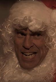 Primary photo for The Return of the Christmas Carol Killer Part II: Billy's Revenge