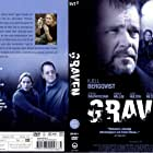 Graven (2004)