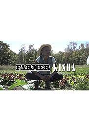 Farmer Kisha
