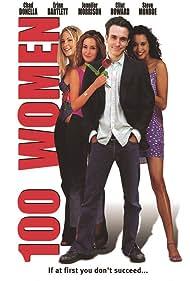 Girl Fever (2002) Poster - Movie Forum, Cast, Reviews