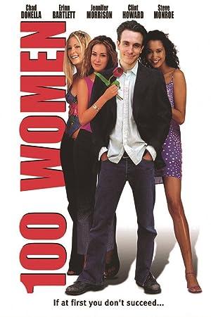 Girl Fever (2002)