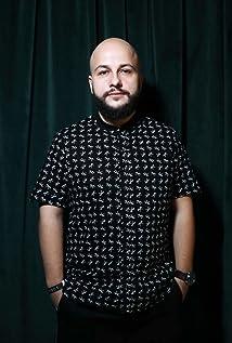 Egor Baranov Picture