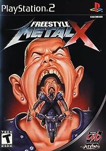 Freestyle MetalX tamil pdf download