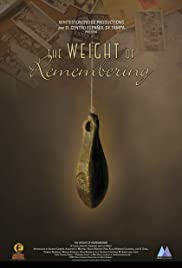 The Weight of Remembering