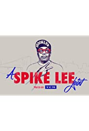 Seleccion TCM: Spike Lee