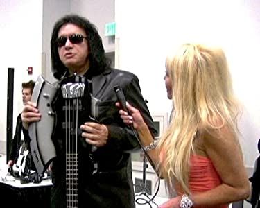 Watch all in movie 2010 NAMM Show by [720x320]