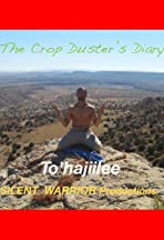 The Crop Duster's Diary