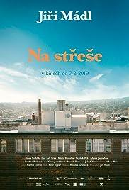 Na strese (2019) 1080p