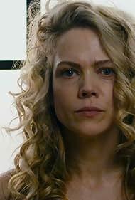 Sjur Miljeteig: I've Been Here Before She Said (2013) Poster - Movie Forum, Cast, Reviews