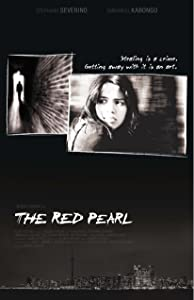 The Red Pearl tamil dubbed movie torrent