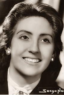 Idelma Carlo Picture