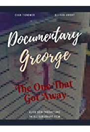 Documentary George - The one that got away