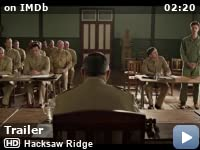 hacksaw ridge full english subtitles