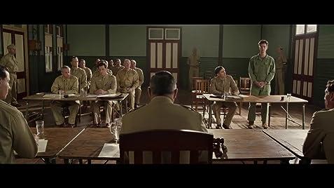 hacksaw ridge full movie watch online free with english subtitles