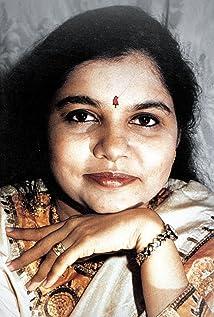 Sadhana Sargam Picture