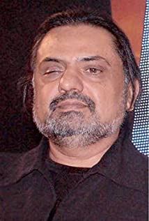 Raj Kanwar Picture