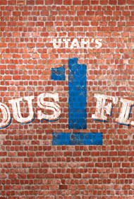 Utah's Famous Firsts (2018)