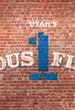 Utah's Famous Firsts