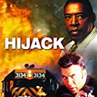 Hijack (1998)