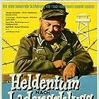 Heldentum nach Ladenschluß (1955)