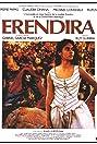 Eréndira (1983) Poster