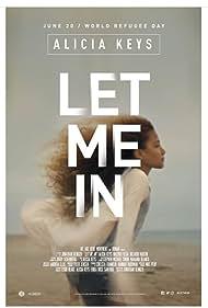 Let Me In (2016)