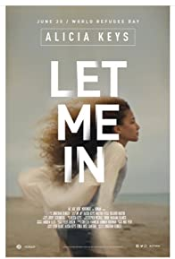 Primary photo for Let Me In