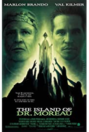 ##SITE## DOWNLOAD The Island of Dr. Moreau (1996) ONLINE PUTLOCKER FREE