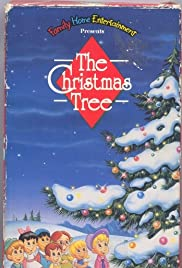 The Christmas Tree Tv Short 1991 Imdb