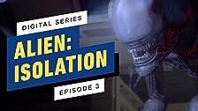 Episode #1.3