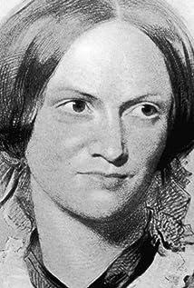 Charlotte Brontë Picture
