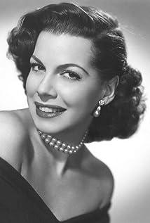 Jacqueline Susann Picture