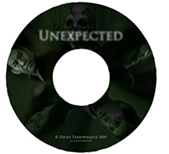 utorrent free download new movies Unexpected Australia [1280x960]