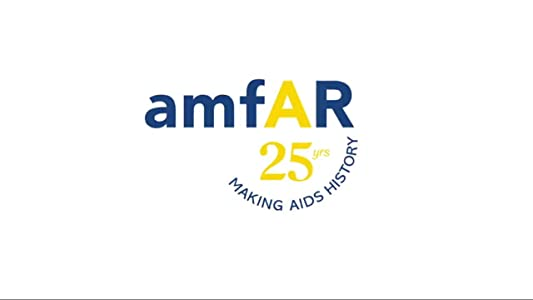 Movie adult download Amfar: Making AIDS History [2K]