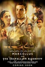 Marcellus and the Travelling Sideshow