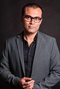 Primary photo for Amitabh Bhattacharya