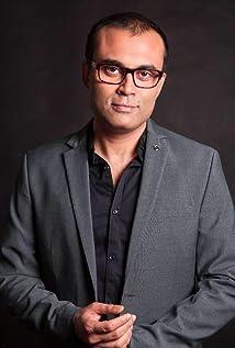 Amitabh Bhattacharya Picture
