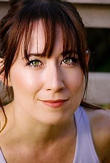Lauren Rodriguez Picture