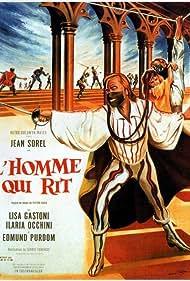 L'uomo che ride (1966)