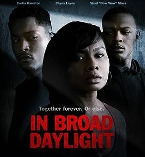 In Broad Daylight (2019)