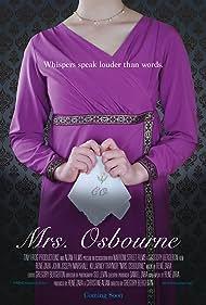 Mrs. Osbourne (2020)