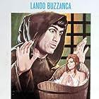 Puro siccome un angelo papà mi fece monaco... di Monza (1969)