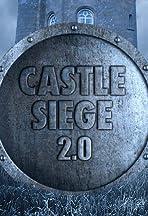 Castle Siege 2.0