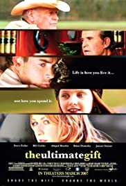 Image The Ultimate Gift (2006)